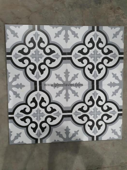 gach bong ceramic 30x30 69