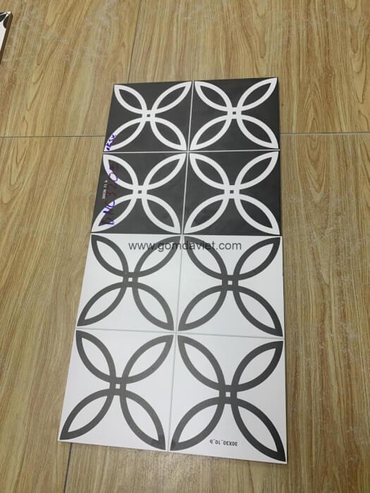 gach bong ceramic 30x30 71