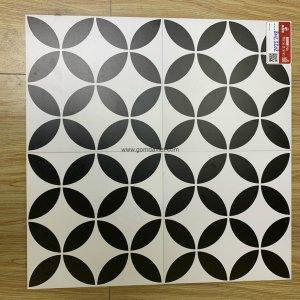 Gạch bông ceramic 30×30 76