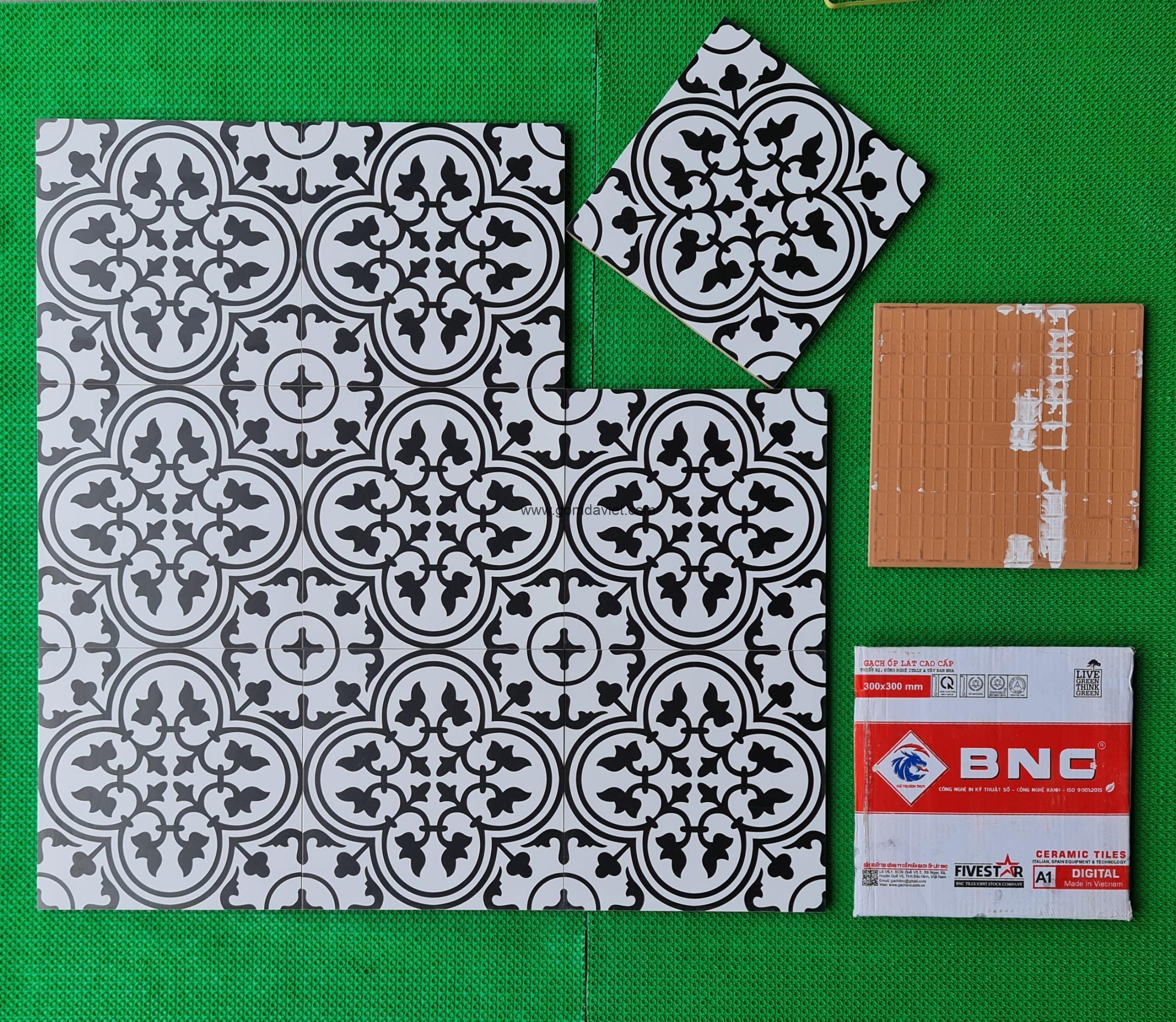 gach bong ceramic 30x30 77