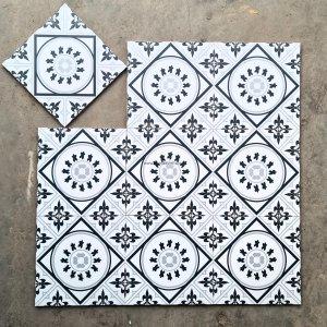 Gạch bông ceramic 30×30 78
