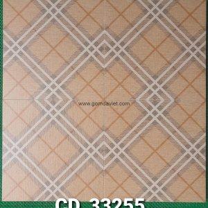 Gạch bông granite 30×30 47