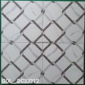 Gạch bông granite 30×30 48