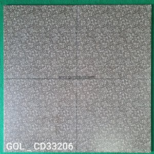 Gạch bông granite 30×30 49