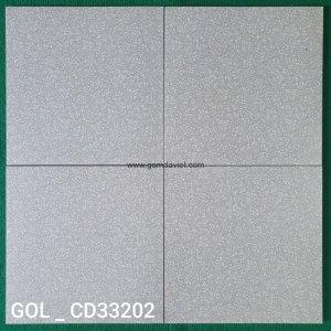Gạch bông granite 30×30 51