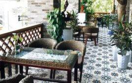 Gạch bông lát nền – Ưu nhược điểm và cách lựa chọn gạch phù hợp