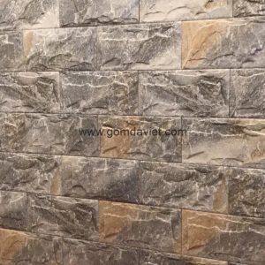 Gạch thẻ ốp tường trang trí nội ngoại thất 95