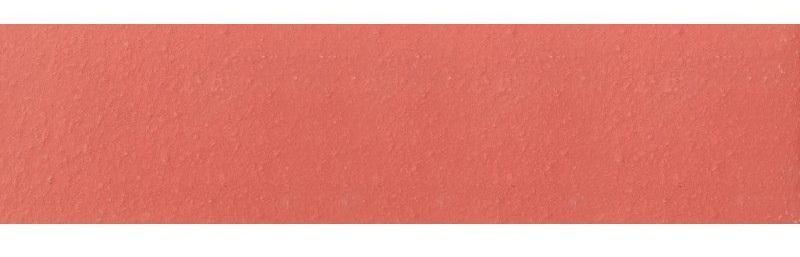 Gạch thẻ 60x240x12 mm màu đỏ đậm Viglacera Hạ Long