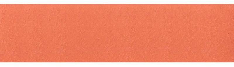 Gạch thẻ 60x240x12 mm màu đỏ nhạt Viglacera Hạ Long