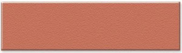 Gạch thẻ 60x240x9 mm đỏ lợt Viglacera Hạ Long