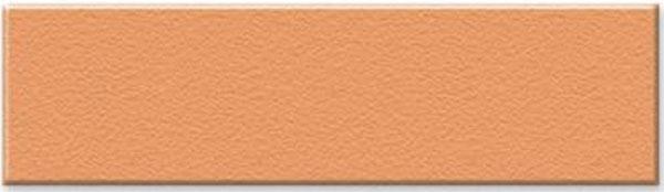 Gạch thẻ 60x240x9 mm màu kem vàng Viglacera Hạ Long