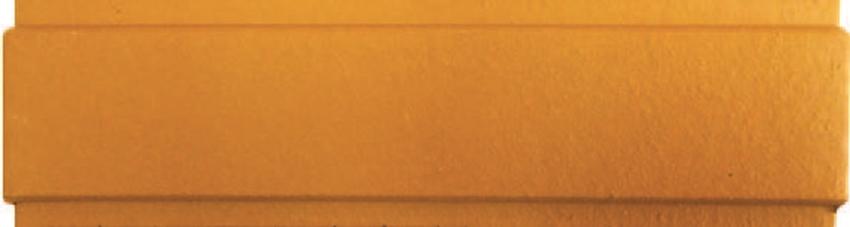 Gạch thẻ Đài Loan 60x240x14 mm màu kem vàng Viglacera Hạ Long