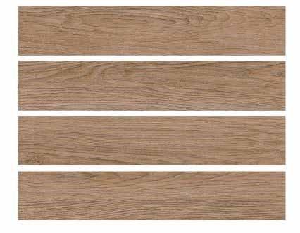 Gạch thẻ giả gỗ 15x60