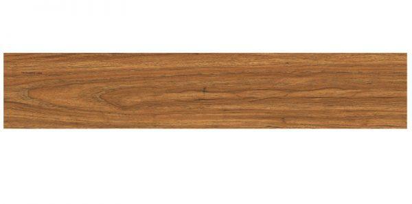 Gạch thẻ giả gỗ vân to